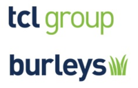 TCLGroup
