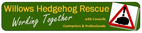 WorkingTogetherBanner